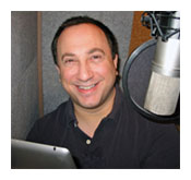 Mark-Weitzman-voiceover-talent-and-writer-Japan