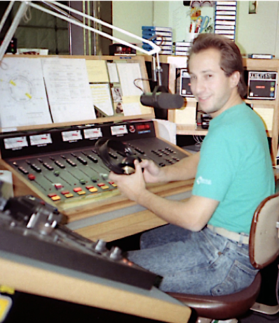 mark-allen-satellite-radio-denver